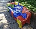 Social sofa Den Haag Hermelijnrade (11).jpg