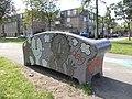Social sofa Den Haag Hermelijnrade (9).jpg
