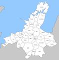 Socknar - Lidköping kommun.png