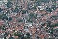 Soest Innenstadt FFSN-1554.jpg