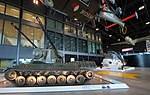 Soesterberg militair museum (150) (45970730262).jpg