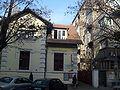 Sofia buildings TodorBozhinov (43).JPG
