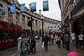 Soho, London, UK - panoramio (10).jpg