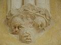 Soissons (02) St-Jean-des-Vignes Réfectoire Culot 3.jpg