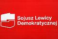 Sojusz Lewicy Demokratycznej (9851440796).jpg