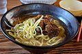 Soki Soba at Takenoko.jpg