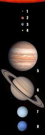 Solar planets.jpg