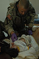 Soldiers help Iraqi doctor see over 200 patients DVIDS45478.jpg