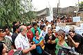 Solidaridad con los damnificados de Cajamarquilla (6881227684).jpg