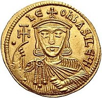 Solidus of Leo V the Armenian.jpg