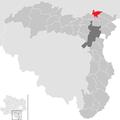 Sollenau im Bezirk WB.PNG