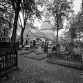 Solna kyrka - KMB - 16000200133260.jpg