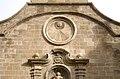 Solsona, catedral-PM 23634.jpg