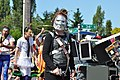 Solstice Parade 2013 - 068 (9148873562).jpg