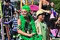 Solstice Parade 2013 - 281 (9151761250).jpg