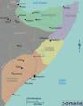 Somalia regions map.png