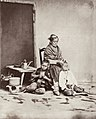Sommer, Giorgio (1834-1914) - n. xxxx - Famiglia.jpg
