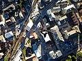 Sondrio in volo - panoramio (5).jpg
