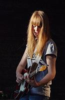 Sophia Poppensieker (Tonbandgerät) (Rio-Reiser-Fest Unna 2013) IMGP8088 smial wp.jpg