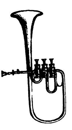 Soprano Saxotromba.JPG