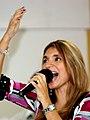 Soraya Moraes.jpg