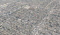 South-Los-Angeles-Hooper-and-Compton-Avenue-Aerial-view-from-north-August-2014.jpg