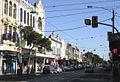 SouthYarra---Chapel-Street.jpg