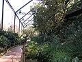 South Africa-Pretoria Zoo-Avarium02.jpg