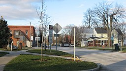 South Main in Lindsey, Ohio.jpg