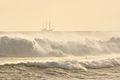 South Swell Surf (6-4-13-6-5-13) - Bomboras (9181237354).jpg