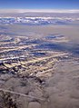 South of Starvation State Park, Utah.jpg