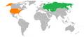 Soviet Union United States Locator.png