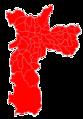 SpMapa 2000.png