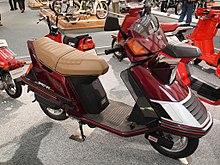 Suzuki Motorcycles Plymouth