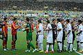 Spain-Tahiti, Confederations Cup 2013 (04).jpg