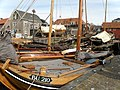 Spakenburg Oude Haven 12.JPG