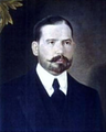 Span, Emil - Alfredo Volio (cropped).png