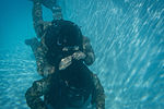 Special Forces Soldiers conduct scuba recertification 150120-A-KJ310-007.jpg