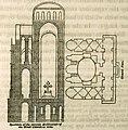 Specimen of the interior Architecture of the Greek Church at Arta - Hughes Thomas Smart - 1820.jpg