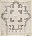 Speculum Romanae Magnificentiae- Plan of St. Peter's MET DP830869.jpg
