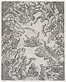 Speculum Romanae Magnificentiae- Sistine Frescoes MET DP870775.jpg