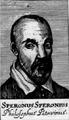 Sperone Speroni (1500-1588).png