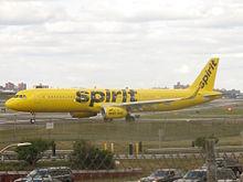 Spirit Airlines Myrtle Beach To Lga