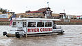 Spirit of the Red River Cruise - Shreveport.jpg