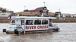 Spirit of the Red River Cruise - Shreveport.jpg