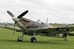 Spitfire - Duxford 2006 (2548743944).jpg
