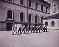 Spjutkastning Gymnastiska Centralinstitutet Stockholm ca 1900, gih0078.jpg