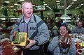 Sports Oasis Super Bowl festivites DVIDS249950.jpg