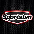 Sportsfan-logo.jpg