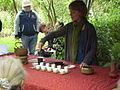 Spotkanie z chińską herbatą 023.jpg